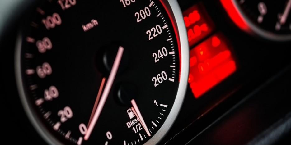 Achat d'une voiture d'occasion : les formalités