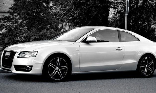 Acheter sa voiture d'occasion en Allemagne : une bonne affaire ?