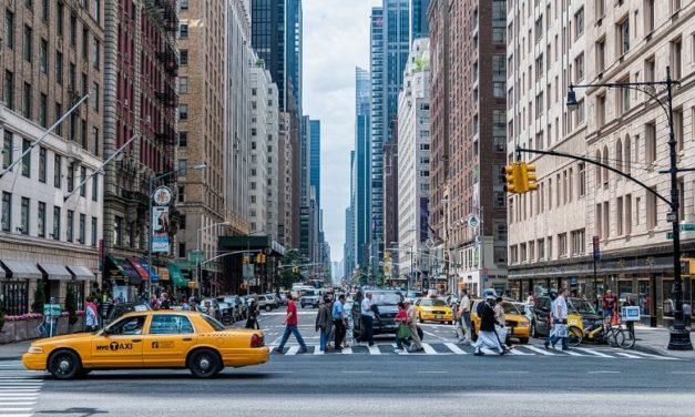 Conduire à l'étranger : ce que vous devez savoir
