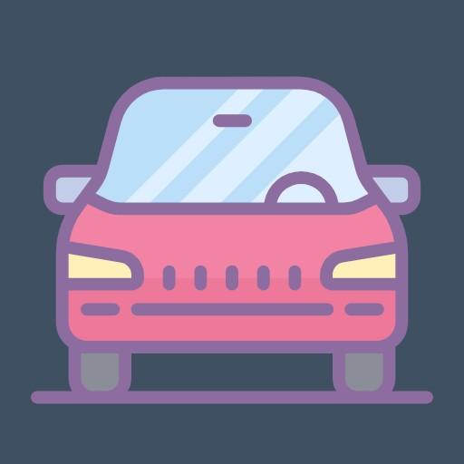 Auto Clic