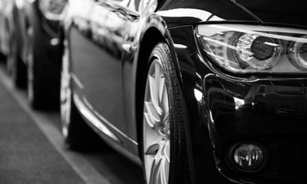 Chauffeur VTC : quel véhicule choisir ?